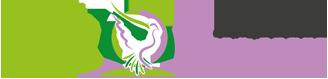 Logo CGK Vrouw